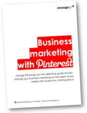 business-marketing-pinterest-guide-cover