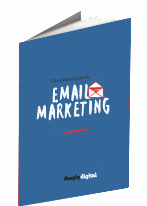 essential_guide_to_email_marketing_cover.png
