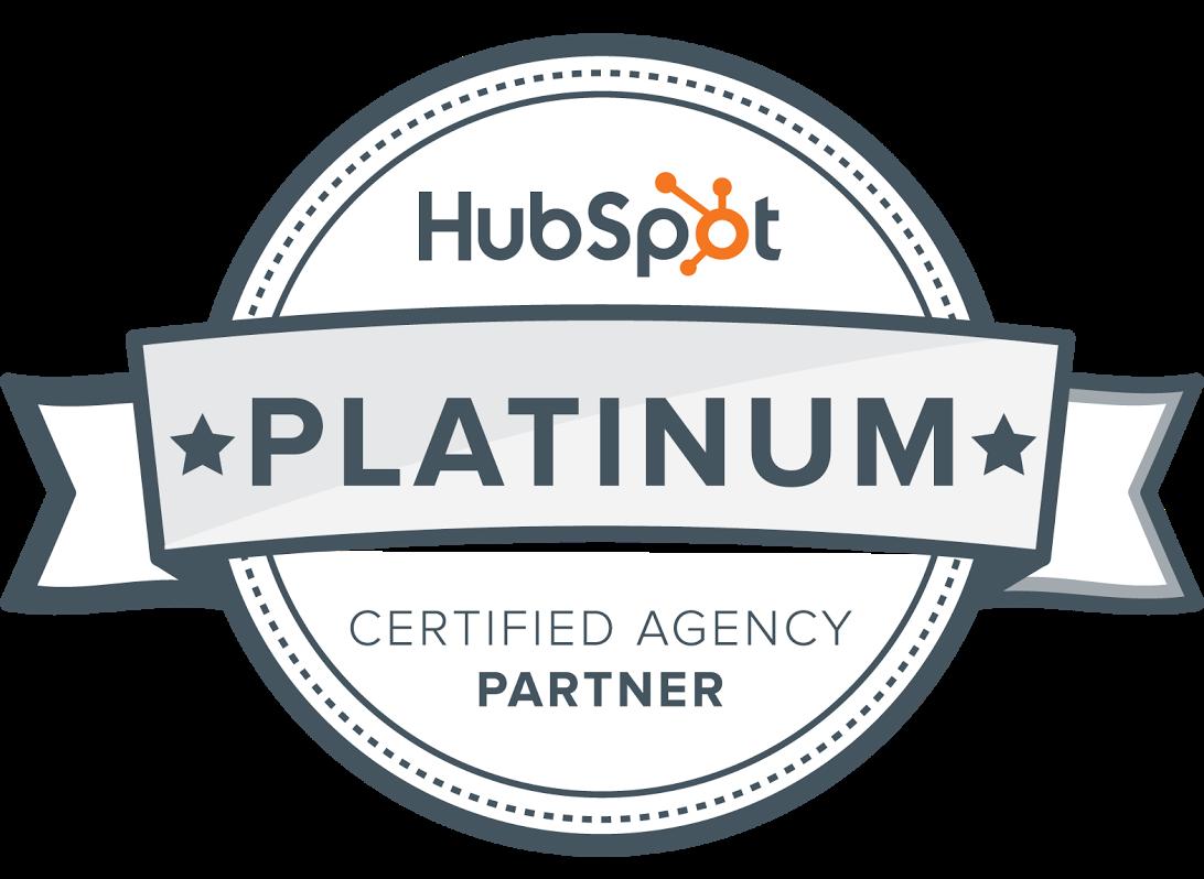platinum_badge.png