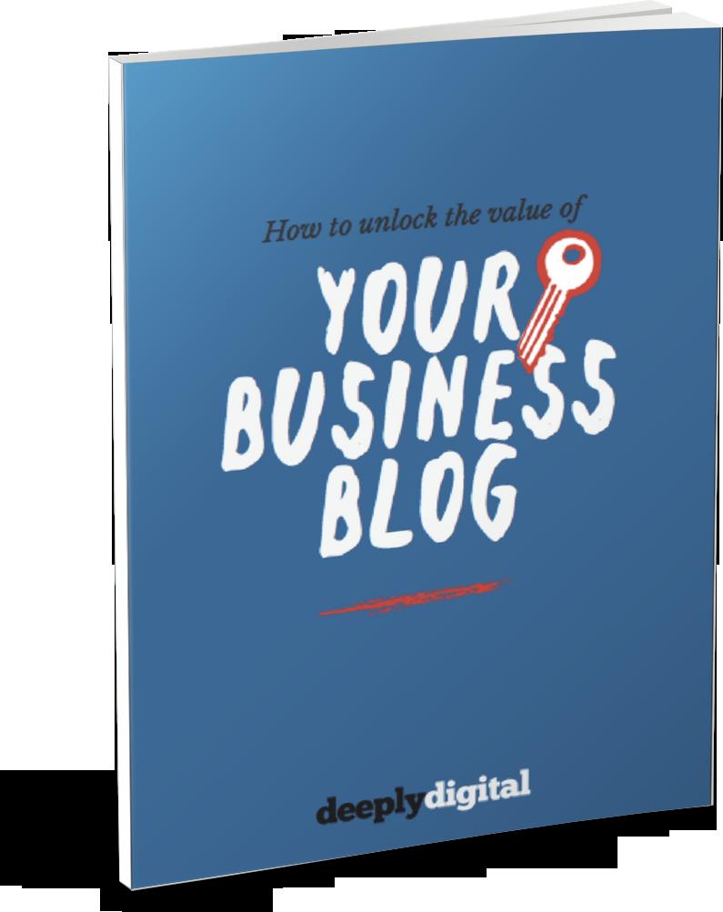 Unlock_value_of_blog.png