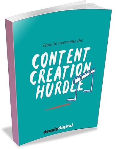 content-creation-cover.jpg