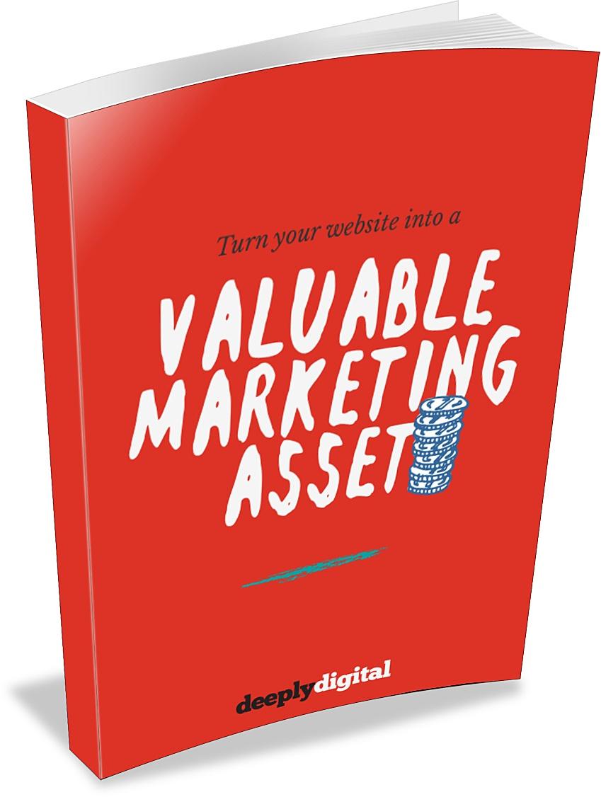 valuable_marketing_asset.jpg