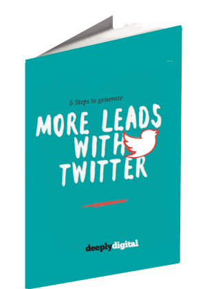 generate_leads_with_twitter_cover.png